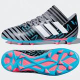 302bf837932 Categoría Con Tapones Adidas - página 3 - Precio D Chile
