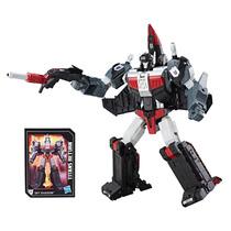 Transformers Leader Titans Return, Generations, Original