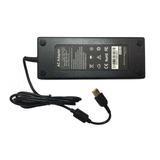 Cargador Para Lenovo 20v - 8,5a 170w Plug Rectangular Nuevo