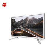Televisor Led Analogo/digital Hdmi 220v/12v Tv Portatil 19 P
