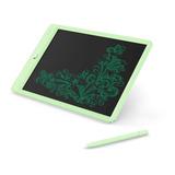Xiaomi Mijia Wicue Tablet De Escritura A Mano De 10 Pulgadas