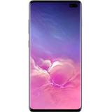 Samsung Galaxy S10 Plus 128gb - Incluye Chip Virgin Con 2gb