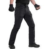 Pantalon Tactico Militar Pantalon Tactico Pdi Airsoft Outdoo