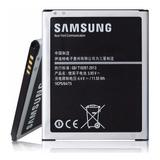 Bateria Samsung Galaxy J7 2015 J700 J7 Neo