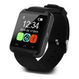 U8 Bluetooth Smart Watch Sport Smartwatch Pantalla Tctil
