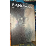 Sandman Tomo 1 Preludios Y Nocturnos Envio Gratis