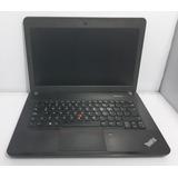 Lenovo Thinkpad E440 Desarme, Consulte.