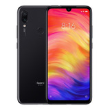 Xiaomi Redmi Note 7 64gb / 4gb Ram Global Digital Planet