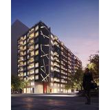 Edificio Urban Design