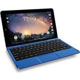 Premium High Performance Rca Galileo Pro 11.5  32gb Tablet C