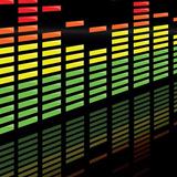 Creacion De Pistas Musicales A Pedido