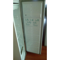 Goma Freezer Consul 200