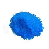 Sulfato De Cobre 1/2 Kilo