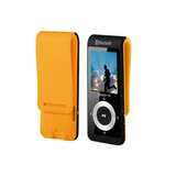 Reproductor Mp4 Bluetooth 32gb Master G - Audiomobile