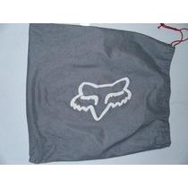 Bolsa Para Casco Fox Tracer
