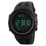 Reloj Skmei Smartwatch 1250 Bluetooth Sumergible
