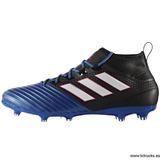 1ab42dcd10144 Zapatos Fútbol adidas Ace 17.2 Primemesh   Rincón Del Fútbol