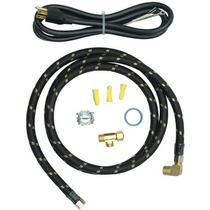 Whirlpool 8212488rc Kit De Instalación De Lavavajillas In...