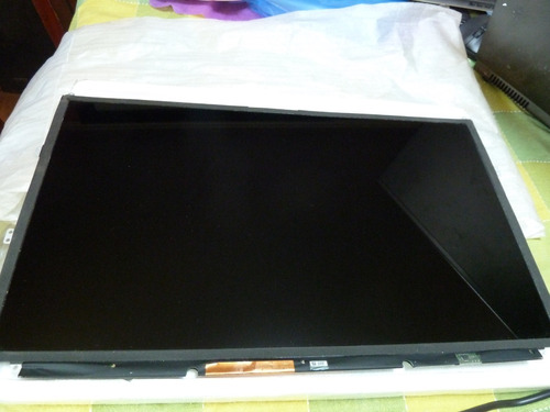 Dell Alienware 18 R1  Dell Xps 18 (1810) & (1820) P/n Xjy7j