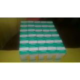 Linovera Spray 30 Ml. Braun