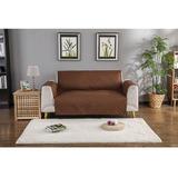 Funda Cobertor Protectora Reversible Sofa Sillon 2 Cuerpos