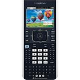 Calculadora Graficadora Texas Instruments Ti Npsire Cx