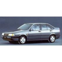 Software De Despiece Fiat Tempra, 1990-1996 En Español !!!