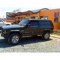 Software De Despiece Jeep Cherokee Xj,1984-2001 En Español.