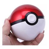Pokebola Batería Externa Pokemon Go 10000mah / Mundo Electro