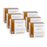 Crema Facial Laser Lift Petrizzio Pack 6