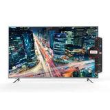 Televisor Daewoo Led Smart 55 4k U55t860bcs Envio Gratis