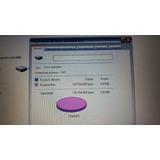 Tarjeta Smart Media 128 Megabytes Para Korg Le Roland Xv5080