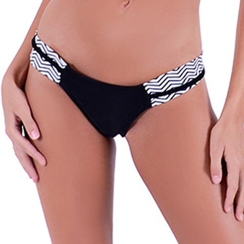 54921a594a27 Bikinis - Melinterest Chile