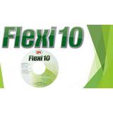 Plotters Corte Software Programa Ploteado Diseño Corte Flexi