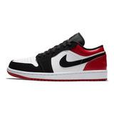Nike Air Jordan1 Low - Zapatillas De Baloncesto Para Hombre