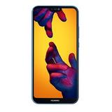 Huawei P20 Lite 32gb / Original, Sellado / Iprotech