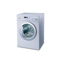 Secadora Electrica Whirlpool Wsr07sbdwx 7kg