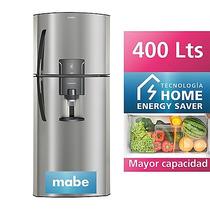 Refrigerador Mabe Rmp400fzuu