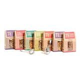 Te Cuida Pack 10 Unid Surtidas A $16.000.- Envio Gratis