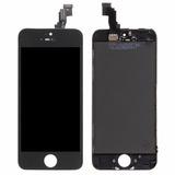Pantalla Lcd Completa Iphone 5-5c-5s + Kit Herramientas