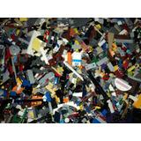 Lego Original X Gramos(descuento Por Kilos)