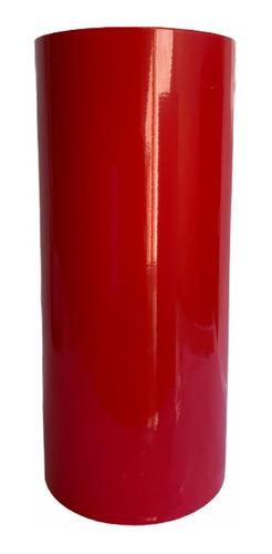 Vinilo Adhesivo De Corte 30 Cm X 5 Mts, Decorativo