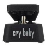 Pedal Wah Wha Jim Dunlop Gcb-95original Crybaby