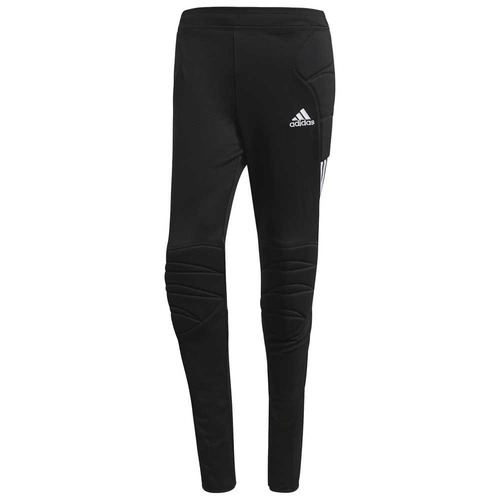 Chile Shorts Pantalones Chile Melinterest Shorts Melinterest Y Y Pantalones qEW8zAwn
