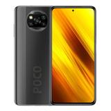 Xiaomi Poco X3 64gb / 6gb Ram + Carcasa - Phone Store