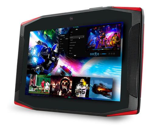 Tablet Gamer Edition Xkuny 16gb + 2gb Ram Mlab