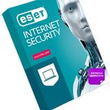 Licencia Eset Internet Security V12 2019 Original 3pcx 2años