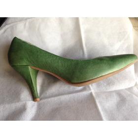 aa3ee760 Categoría Mujer Zapatos - página 12 - Precio D Chile