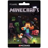 Codigos Minecraft Java Edition Premium