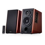 Edifier R1700bt Altavoces De Estantería Bluetooth - Monitore